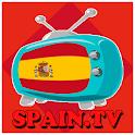 Spain TV Online OK icon