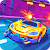 Road Riot Stars file APK Free for PC, smart TV Download