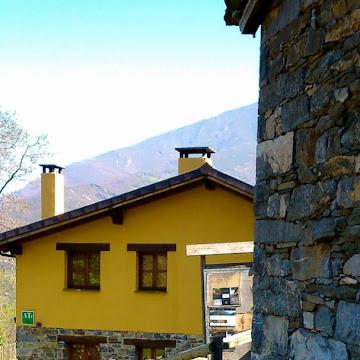 Llananzanes