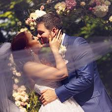 Wedding photographer Marcel Gejdos (totojeventure). Photo of 05.03.2016
