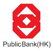 PBHK Stock Trading