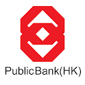 PBHK Stock Trading icon