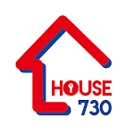 House730 1.0.11