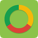 Glyx: Glycemic Load & Index icon