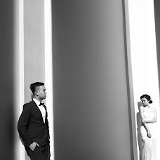 Wedding photographer le hung (lehung). Photo of 22.10.2016