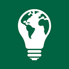 Starbucks Global Academy