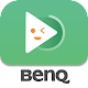 Download BenQ FamiLand Kids Channel (TV) For PC Windows and Mac
