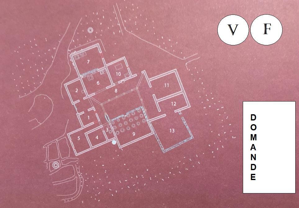 piantina villa Regina.jpg