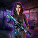 Call of Legends Free Fire Epic Survival icon