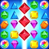 Jewel Match King APK download