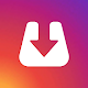 Insta Downloader: Save Photo & Video For Instagram APK