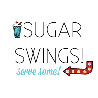 Sugar Swings
