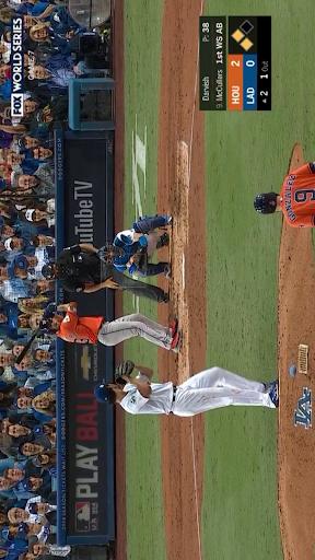 Download MLB At Bat MOD APK 5