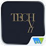 TECH VII INDIA APK icon