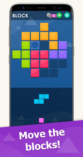 Smart Puzzles - the best collection of puzzles 1.41 screenshots 4