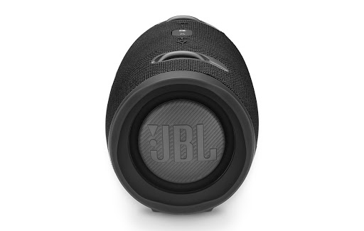 JBL Xtreme 2_Black_4