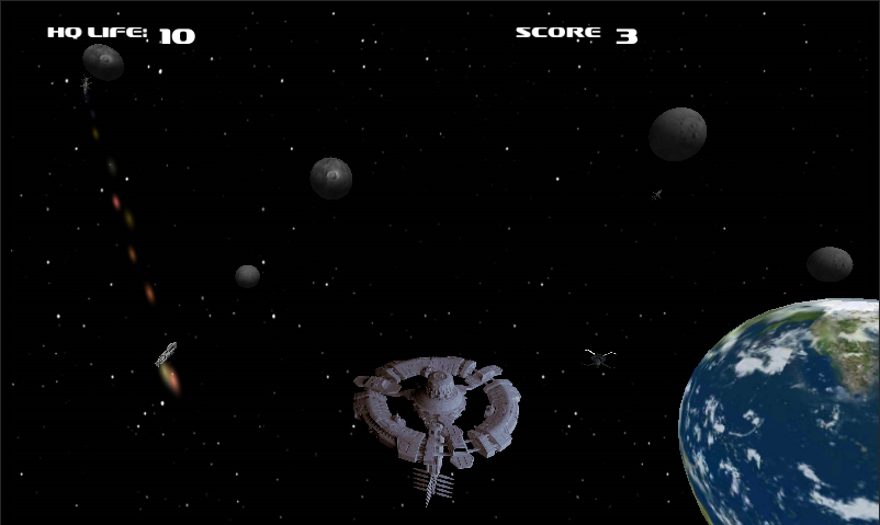 play asteroids - photo #30