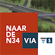 N34 Download for PC Windows 10/8/7