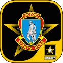 WeCare, Fort Jackson icon