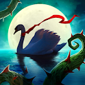 Grim Legends 2: Song of the Dark Swan (Full) icon