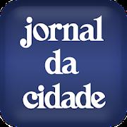 Jornal da Cidade de Jundiaí