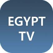 Egypt TV - Watch IPTV