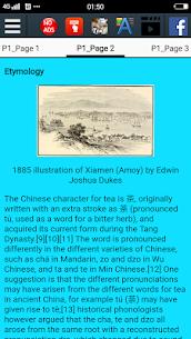 History of Tea 3