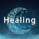 Music Healing 3 icon