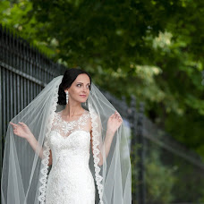 Wedding photographer Andrey Dubeshko (twisterr). Photo of 06.08.2015
