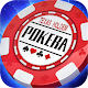 POKERA for PC-Windows 7,8,10 and Mac