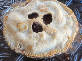 Apple Pie 'the Best Apple Pie' Recipe