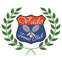Tennis & Squash Vado icon