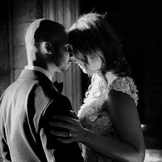 Fotografo di matrimoni Marco Rizzo (MarcoRizzo). Foto del 03.05.2019