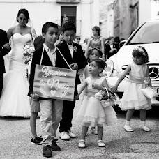 Wedding photographer Samuel Medrano muro (SamuelMedranoM). Photo of 19.07.2016