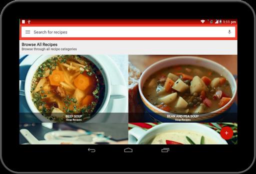 玩免費遊戲APP|下載湯食譜免費 app不用錢|硬是要APP