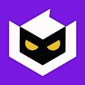 Guide For Lulubox Apk Free FF lulu box icon