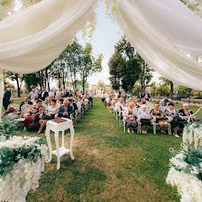 Wedding photographer Ignat May (imay). Photo of 18.04.2018