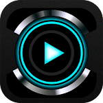 HD Video Player 1.0.2 Apk
