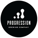 Logo of Progression Evolve