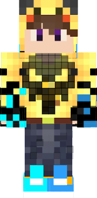 Please download this skin and like