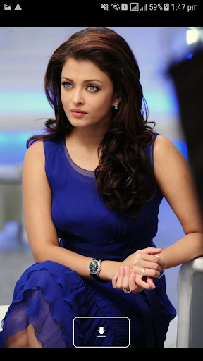 Aishwarya Rai Photo cute photos 2