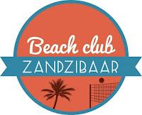 #BVDELUXE Official Suppliers  beachclub Zandzibaar