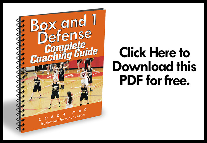 box and 1 defense download