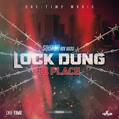 Lock Dung Di Place