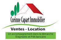 Corinne Capart Immobilier