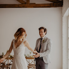Wedding photographer Diana Shishkina (DianaShishkina). Photo of 05.04.2018