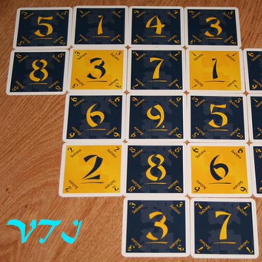 Sudoku Lite 棋類遊戲 App LOGO-硬是要APP