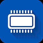 Speed Up Swap NoAds (root) v1.5-pro