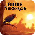 Guide For Hi Crazy Neighbor Alpha Hide and Seek 4 icon