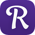 Roomr - London Houseshares icon